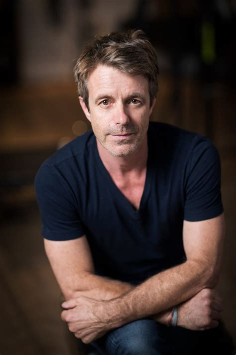 Harry Gregson-Williams Scores The Zookeeper's Wife - Below