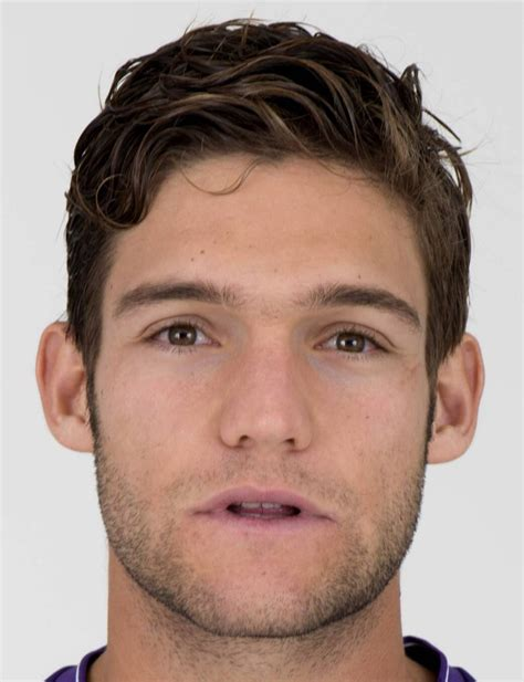 Marcos Alonso - Squad number history | Transfermarkt