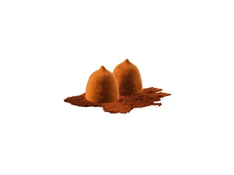 Trufas Fantasia 100g - Valosimport confection - eshop