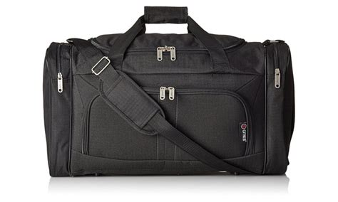 5 Cities Carry On Lightweight Small Hand Luggage Cabin