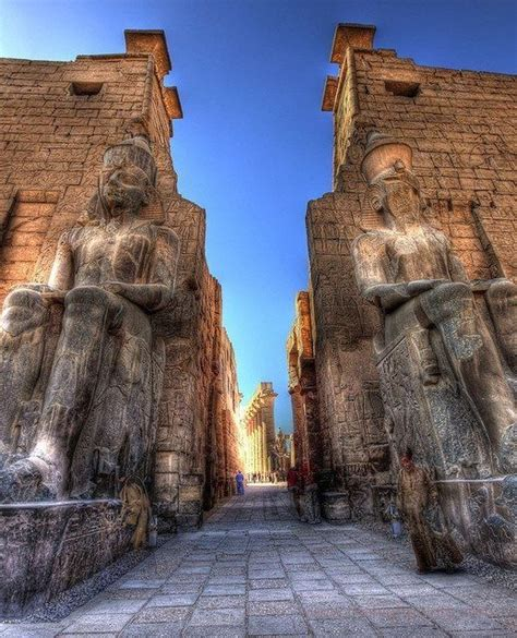 Search for cheap airline tickets | Obrázky, Krajina, Egypt