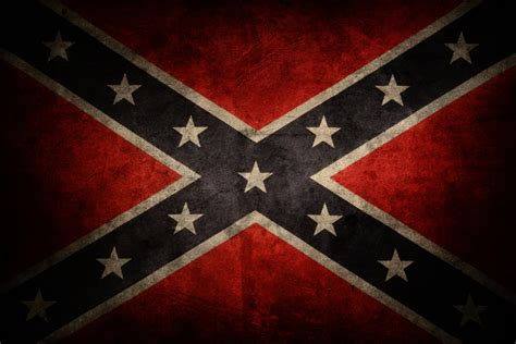 Ministry Matters™ | The Confederacy and Christians
