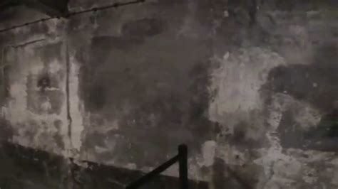 Auschwitz Concentration Camp Gas Chamber - YouTube