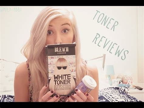 Bleach London, Directions, Fudge Toner Reviews