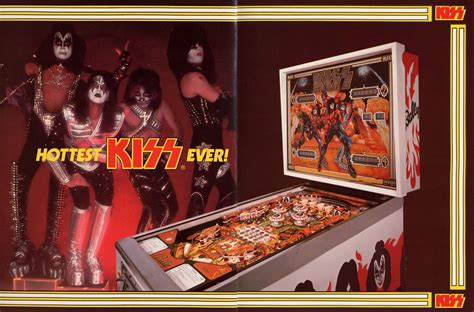 Evel Knievel and Pop Icon Pinball Machines of the 1970s