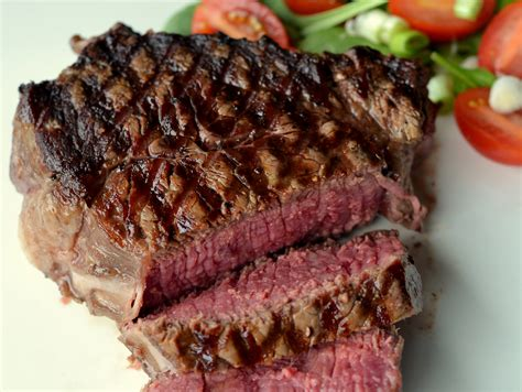 Filet Mignon Grilling Recipes | How To Grill With Memphis