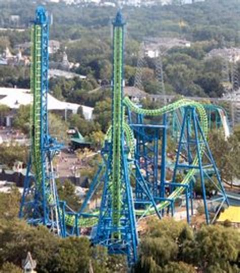 1000+ images about Six Flags California on Pinterest | Six