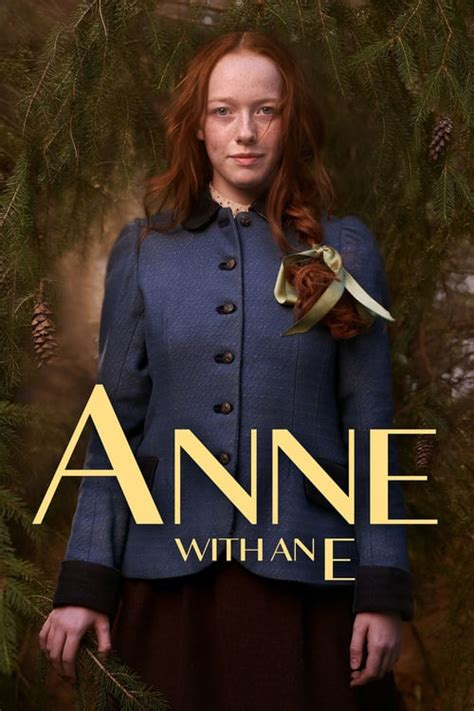 Anne With An E Season 4, latest [UPDATE] new cast, we have