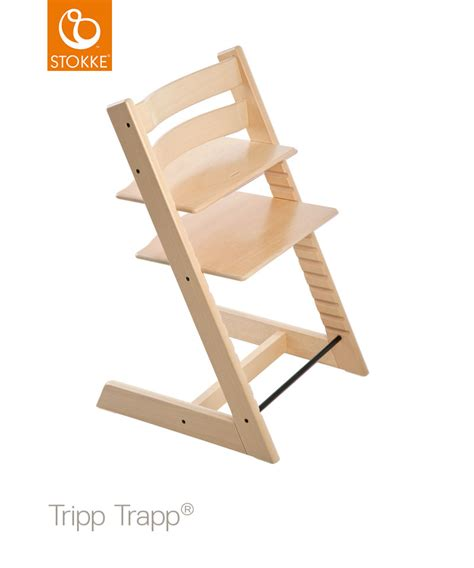Tripp Trapp Buy Online - Back in Action