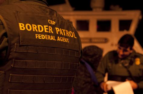 Feds Steal $27K from Traveler and Keep It Forever, Even