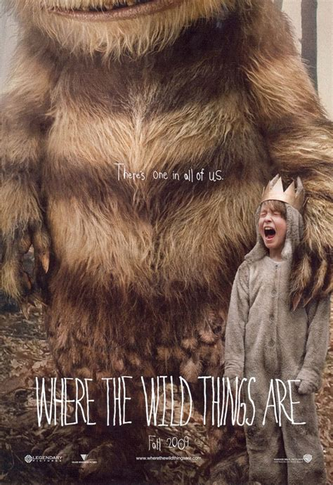 Where the Wild Things Are (film) | Muppet Wiki | Fandom