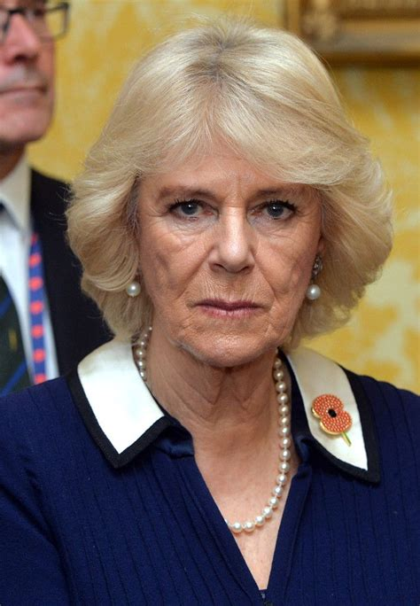 1000+ images about Camilla Parker Bowles on Pinterest