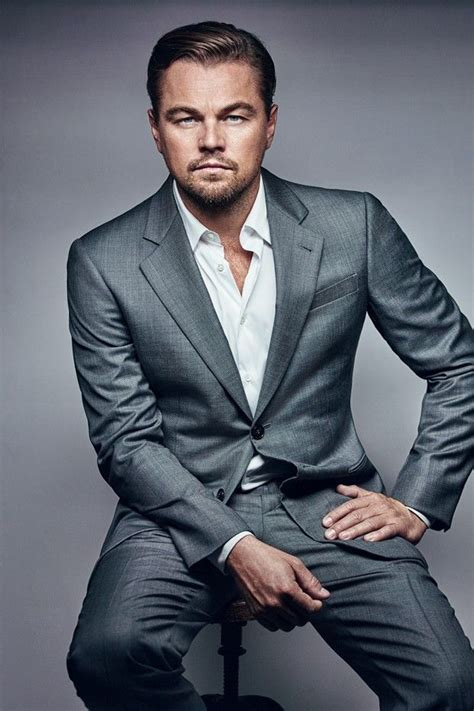 Federal Judge Orders Leonardo DiCaprio To Give Deposition