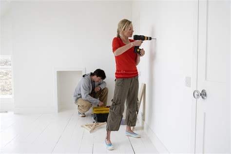 DIY - Do It Yourself | HOME
