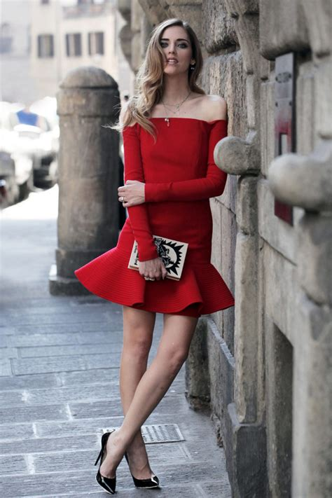 Ring In the New Year With These 20 Festive Outfits - Glamour