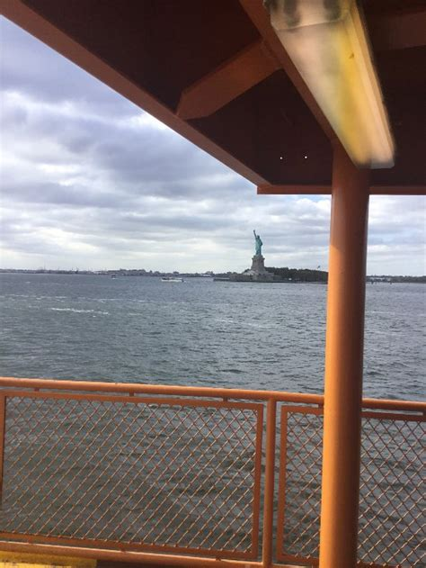 River Dock Cafe, Staten Island - Restaurant Reviews, Phone