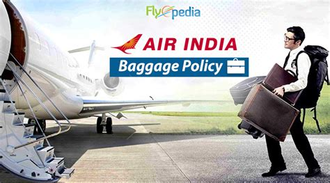 air india baggage allowance 46 kgs Archives - Flyopedia Blog