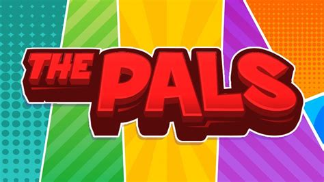 ALL THE PALS FULL INTRO SONGS! (Denis, Alex, Sub, Corl