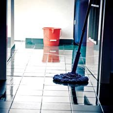 Cleanliness And Sanitation Important Factors To Attracting