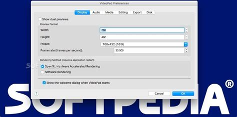 Videopad video editor full version free - the videopad ...