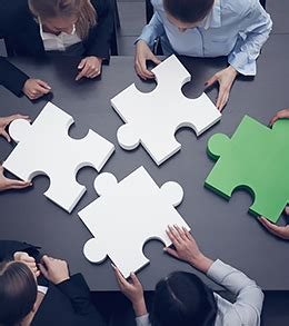 Business Reorganization Attorneys - Bowling Green KY