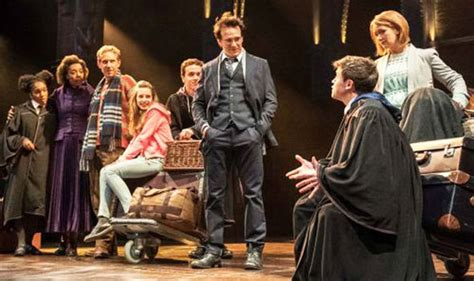 Harry Potter and the Cursed Child: 250,000 new TICKETS