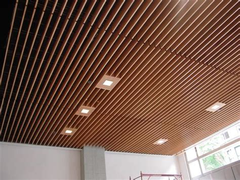 Baffles   Architectural Components Group, Inc
