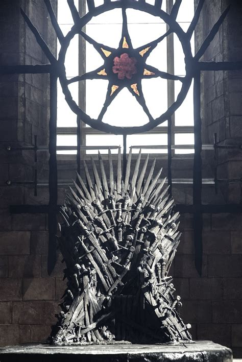 Iron Throne | Game of Thrones Wiki | FANDOM powered by Wikia